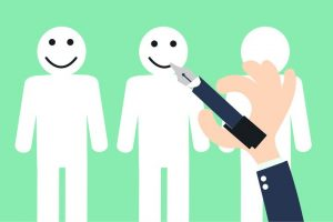 تجربه مشتری - اصول و بایدها
