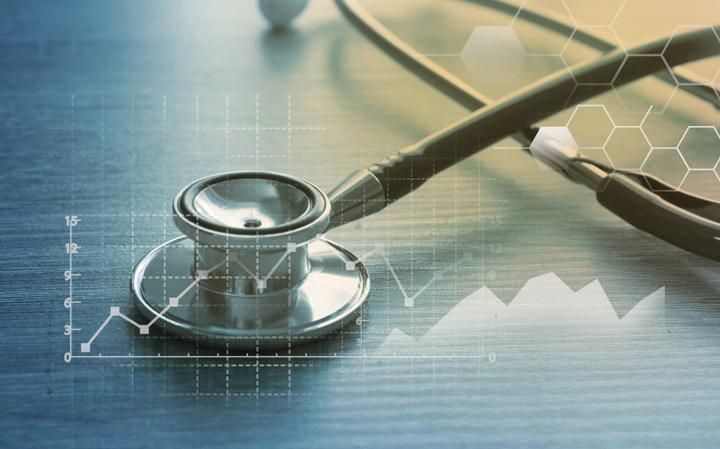 بازاریابی درمانی