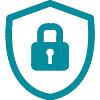 site-security