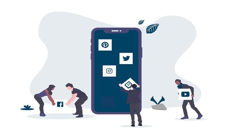 social_dashboard