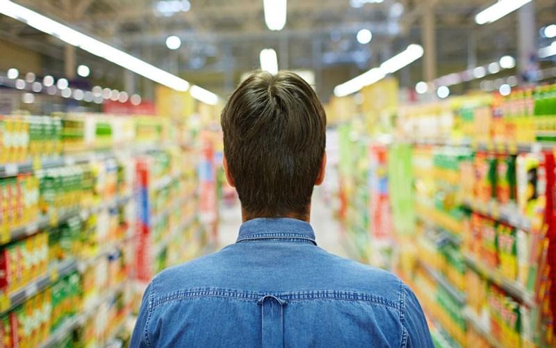 تبلیغات درون فروشگاهی؛ انواع و نقش آن در جلب مشتریان به خرید