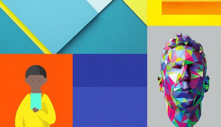 روندهای طراحی - کاتالوگ
