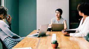 مدیریت تجربه کارکنان - طراحی