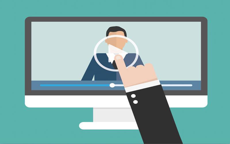 بازاریابی ویدئویی و توصیه هایی برای بازاریابان پزشکی